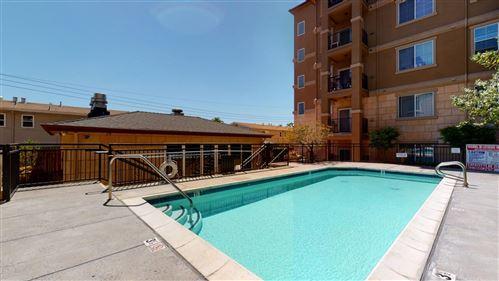 Tiny photo for 88 North Jackson Avenue #123, SAN JOSE, CA 95116 (MLS # ML81839540)