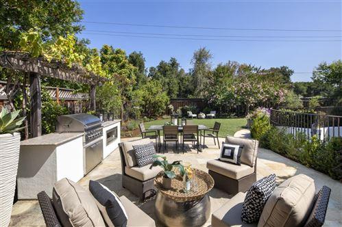 Tiny photo for 782 Dixon Way, LOS ALTOS, CA 94022 (MLS # ML81852540)