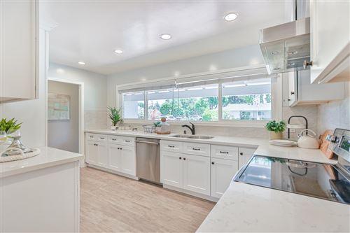 Tiny photo for 1510 Tiptoe Lane, LOS ALTOS, CA 94024 (MLS # ML81854540)