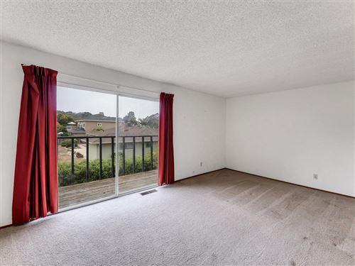 Tiny photo for 1206 Pinehurst Drive, APTOS, CA 95003 (MLS # ML81861540)
