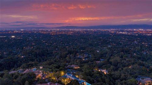 Tiny photo for 16350 Matilija DR, LOS GATOS, CA 95030 (MLS # ML81832541)