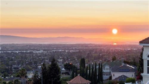 Photo of 3490 Sweigert Road, SAN JOSE, CA 95132 (MLS # ML81855541)