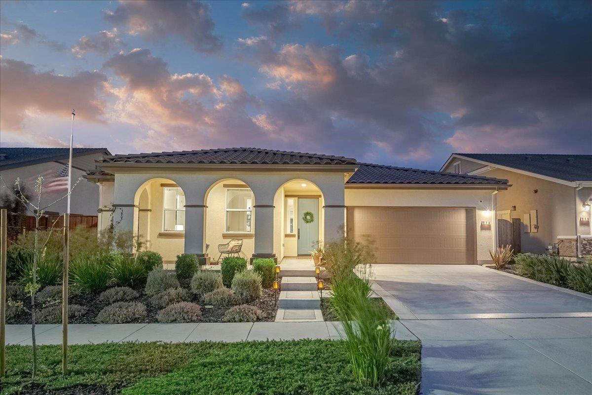 234 Cypress Lane, San Juan Bautista, CA 95045 - MLS#: ML81862541