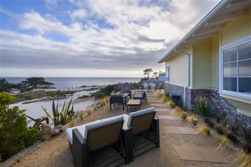 Photo of 5 Sand & Sea, CARMEL, CA 93921 (MLS # ML81799542)