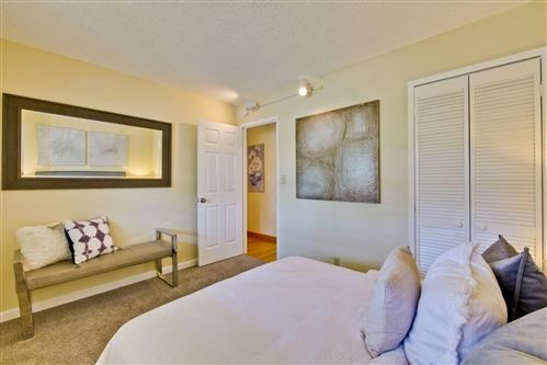 Tiny photo for 10456 Stokes AVE, CUPERTINO, CA 95014 (MLS # ML81820542)