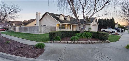 Photo of 1636 Beacon Hill DR, SALINAS, CA 93906 (MLS # ML81831542)