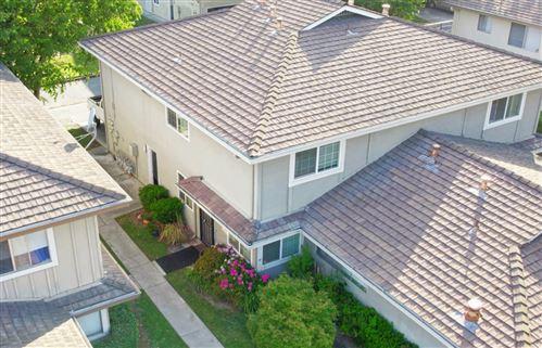 Photo of 829 North Capitol Avenue #3, SAN JOSE, CA 95133 (MLS # ML81850542)