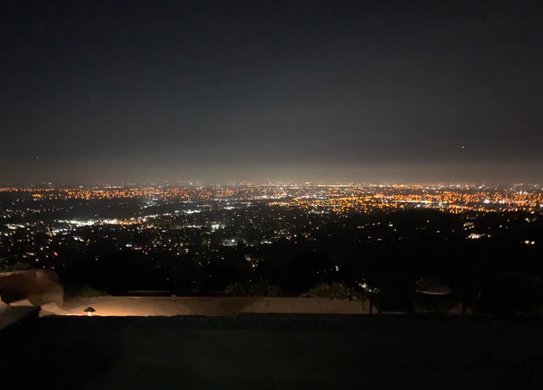 Photo for 15180 Blackberry Hill RD, LOS GATOS, CA 95030 (MLS # ML81808542)
