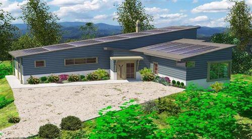 Photo of 5588 Alpine Road, PORTOLA VALLEY, CA 94028 (MLS # ML81784543)