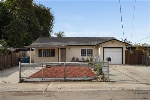Photo of 10291 Reva CT, SAN JOSE, CA 95127 (MLS # ML81820543)