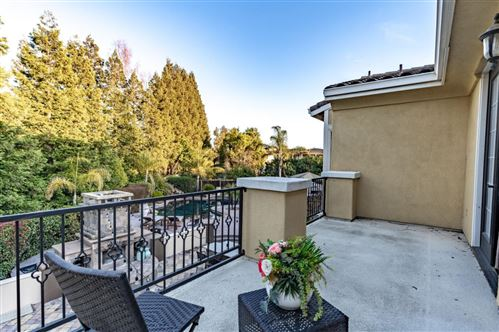 Tiny photo for 1522 Evening Star CT, MORGAN HILL, CA 95037 (MLS # ML81823543)