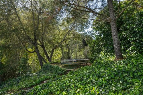 Tiny photo for 2289 Forest View Avenue, HILLSBOROUGH, CA 94010 (MLS # ML81837543)
