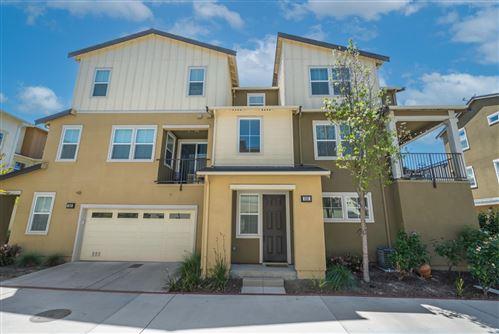 Tiny photo for 635 Elderberry Drive, MILPITAS, CA 95035 (MLS # ML81839543)