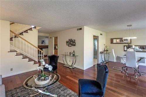 Tiny photo for 2372 Dubois Street, MILPITAS, CA 95035 (MLS # ML81843543)