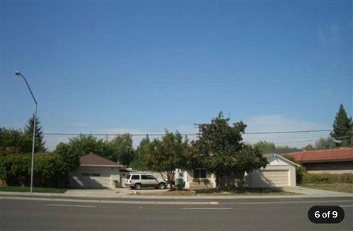 Tiny photo for 2585 Winchester Boulevard, CAMPBELL, CA 95008 (MLS # ML81852543)