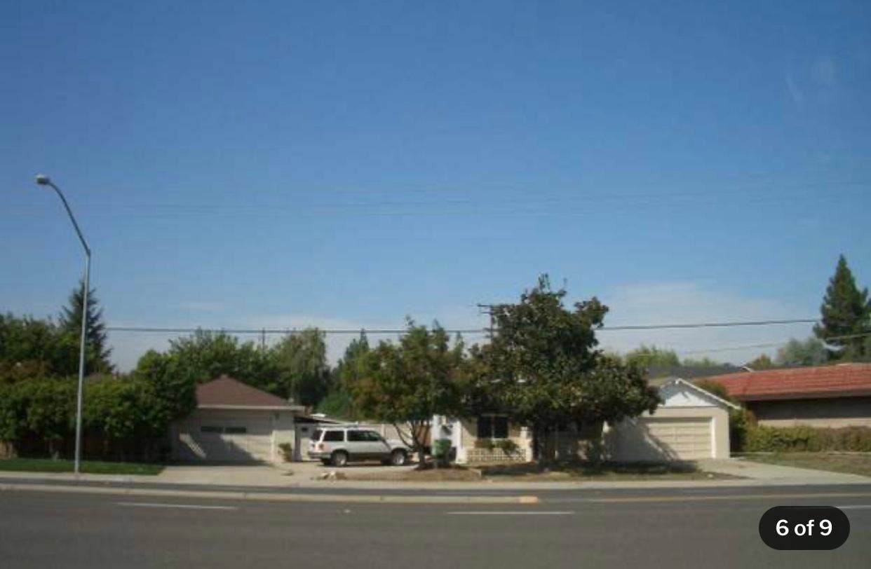Photo for 2585 Winchester Boulevard, CAMPBELL, CA 95008 (MLS # ML81852543)