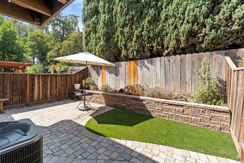 Tiny photo for 7077 Mount Vernon Way, GILROY, CA 95020 (MLS # ML81861544)