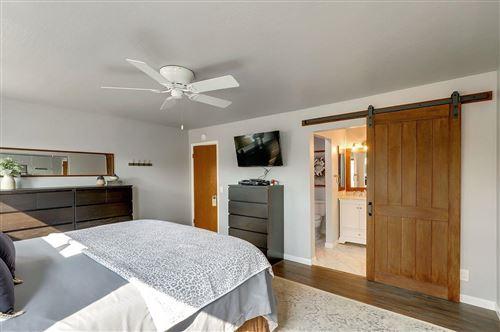 Tiny photo for 10505 Garcia Lane, GILROY, CA 95020 (MLS # ML81865544)
