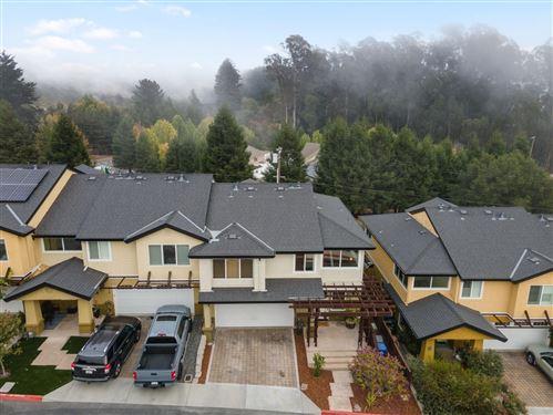 Tiny photo for 108 Fife LN, APTOS, CA 95003 (MLS # ML81816545)