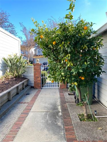 Tiny photo for 2365 Dubois ST, MILPITAS, CA 95035 (MLS # ML81829545)