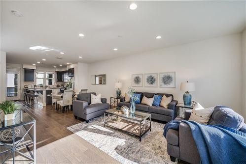 Photo of 111 Maidenhair Terrace, SUNNYVALE, CA 94086 (MLS # ML81842545)