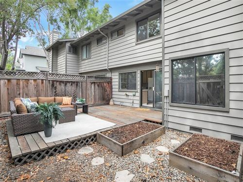 Tiny photo for 149 North Central Avenue, CAMPBELL, CA 95008 (MLS # ML81861545)