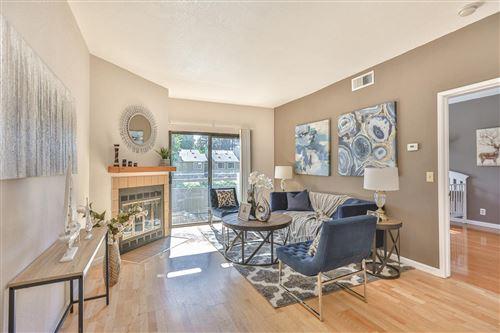 Photo of 1934 Tradan Drive, SAN JOSE, CA 95132 (MLS # ML81866545)