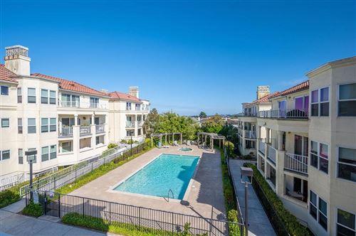 Photo of 3865 Carter Drive #107, SOUTH SAN FRANCISCO, CA 94080 (MLS # ML81867545)