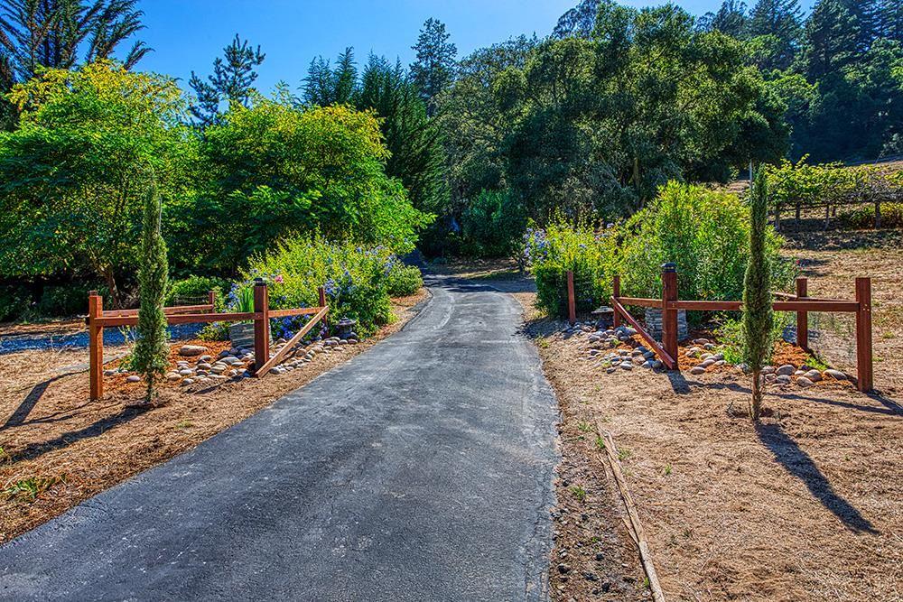 271 Eureka Canyon RD, Watsonville, CA 95076 - #: ML81803545