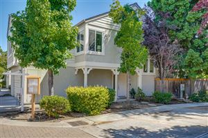 Photo of 11440 Garden Terrace DR, CUPERTINO, CA 95014 (MLS # ML81763546)