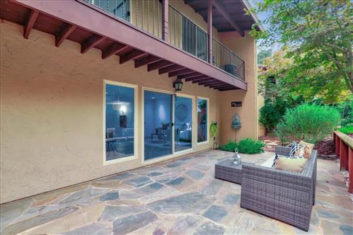 Tiny photo for 18400 Overlook RD 17 #17, LOS GATOS, CA 95030 (MLS # ML81805546)