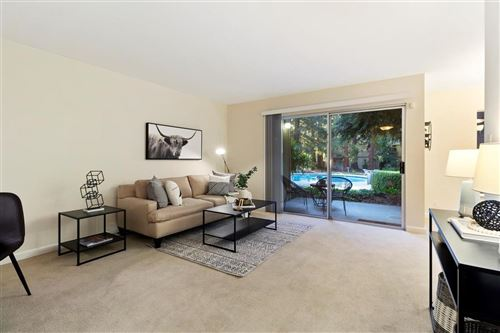 Photo of 505 Cypress Point DR 17 #17, MOUNTAIN VIEW, CA 94043 (MLS # ML81810546)