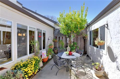 Tiny photo for 15225 Venetian WAY, MORGAN HILL, CA 95037 (MLS # ML81837546)
