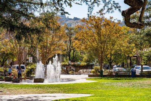 Tiny photo for 176 Cuesta de Los Gatos Way, LOS GATOS, CA 95032 (MLS # ML81845546)
