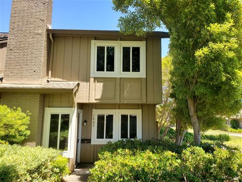 Photo of 1082 Gull Avenue, FOSTER CITY, CA 94404 (MLS # ML81848546)