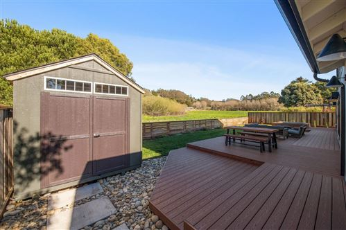 Tiny photo for 736 Toulouse Court, HALF MOON BAY, CA 94019 (MLS # ML81861546)