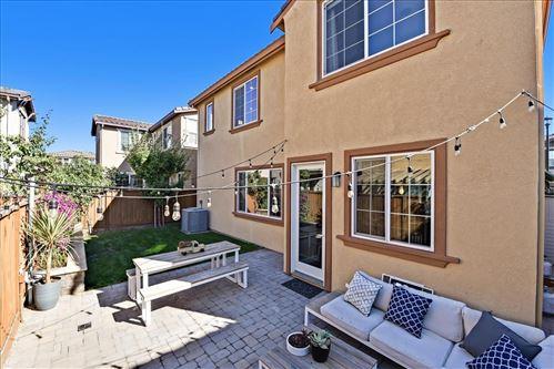 Tiny photo for 947 Gomes Lane, MILPITAS, CA 95035 (MLS # ML81863546)