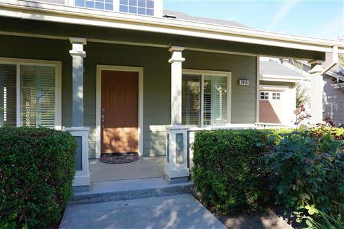 Tiny photo for 7815 Isabella WAY, GILROY, CA 95020 (MLS # ML81818547)