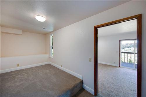 Tiny photo for 17600 Holiday DR, MORGAN HILL, CA 95037 (MLS # ML81837547)
