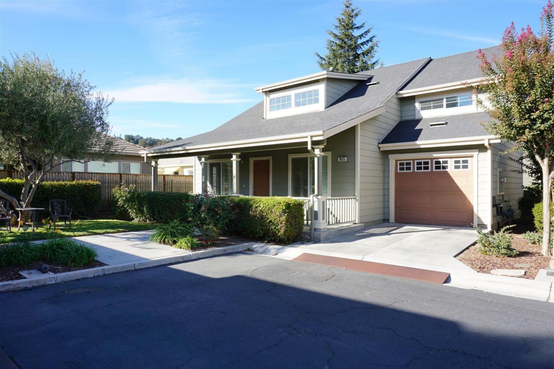 Photo for 7815 Isabella WAY, GILROY, CA 95020 (MLS # ML81818547)