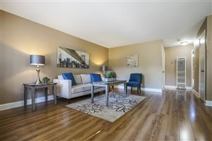 Photo of 1915 Bellomy ST 2 #2, SANTA CLARA, CA 95050 (MLS # ML81760548)