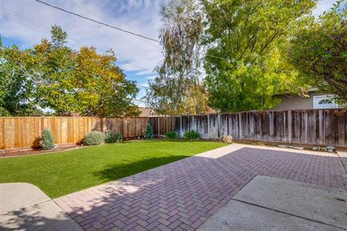 Tiny photo for 4737 Denevi DR, SAN JOSE, CA 95130 (MLS # ML81820548)