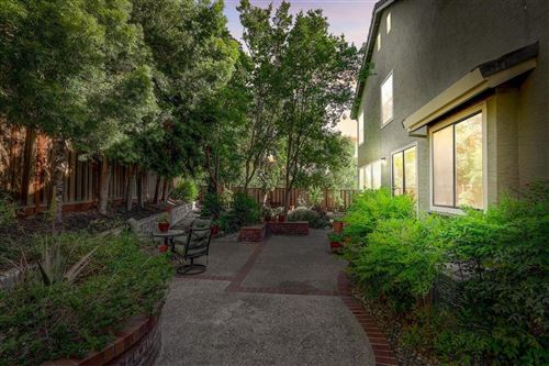 Tiny photo for 2744 Cantor Drive, MORGAN HILL, CA 95037 (MLS # ML81838549)
