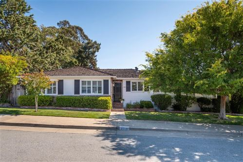 Photo of 2315 Dolores Street, SAN MATEO, CA 94403 (MLS # ML81854549)