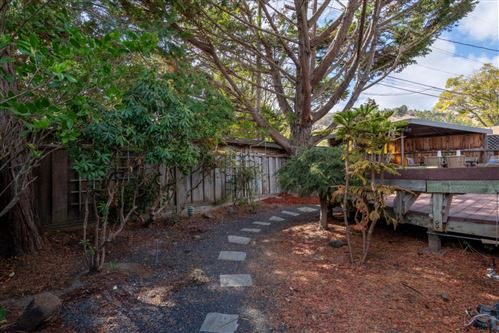 Tiny photo for 27 Evergreen CT, MILLBRAE, CA 94030 (MLS # ML81817550)