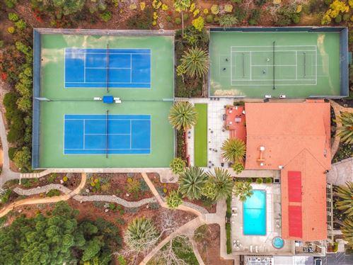 Tiny photo for 131 Calle Larga, LOS GATOS, CA 95032 (MLS # ML81829550)