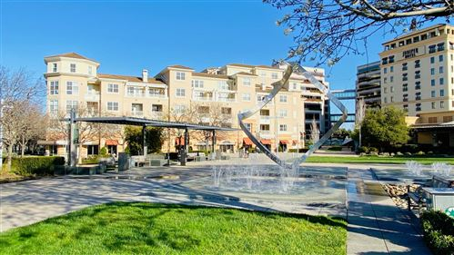 Photo of 20488 Stevens Creek BLVD 2306 #2306, CUPERTINO, CA 95014 (MLS # ML81839550)