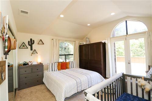 Tiny photo for 16813 Sorrel Way, MORGAN HILL, CA 95037 (MLS # ML81847550)