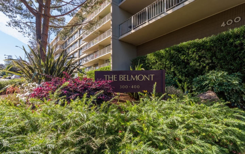 400 Davey Glen Road #4721, Belmont, CA 94002 - #: ML81842550