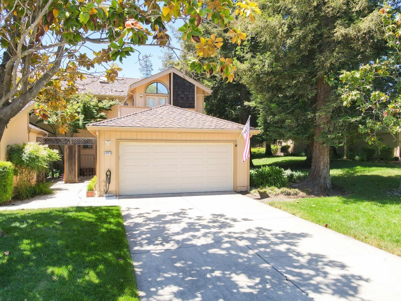 Photo for 16813 Sorrel Way, MORGAN HILL, CA 95037 (MLS # ML81847550)
